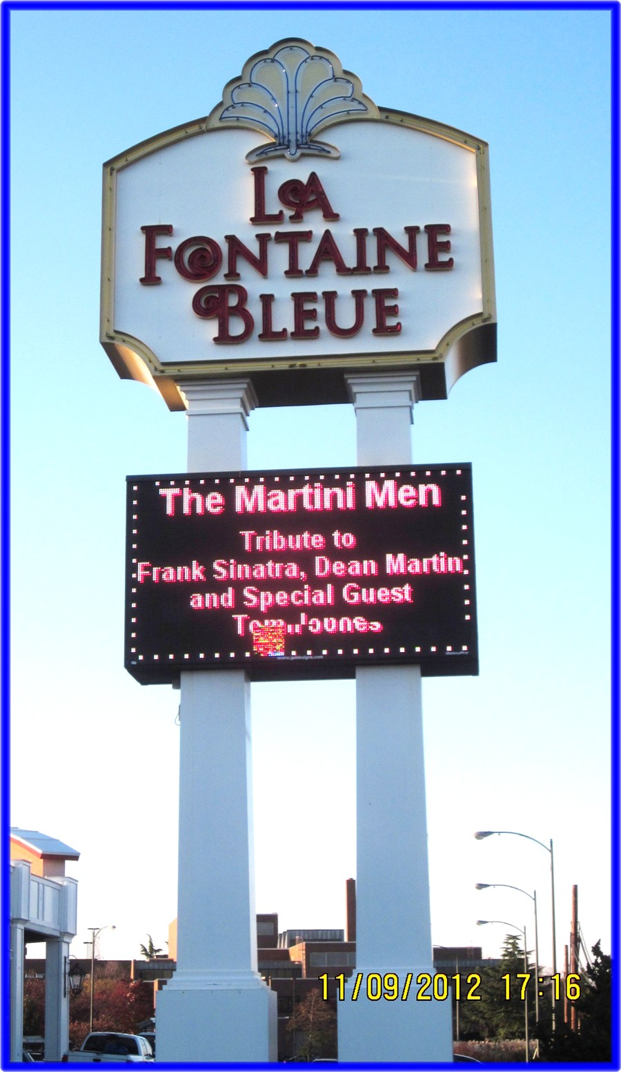 Orlando Chrysler Jeep Dodge >> The Martini Men | Past Events & Clients